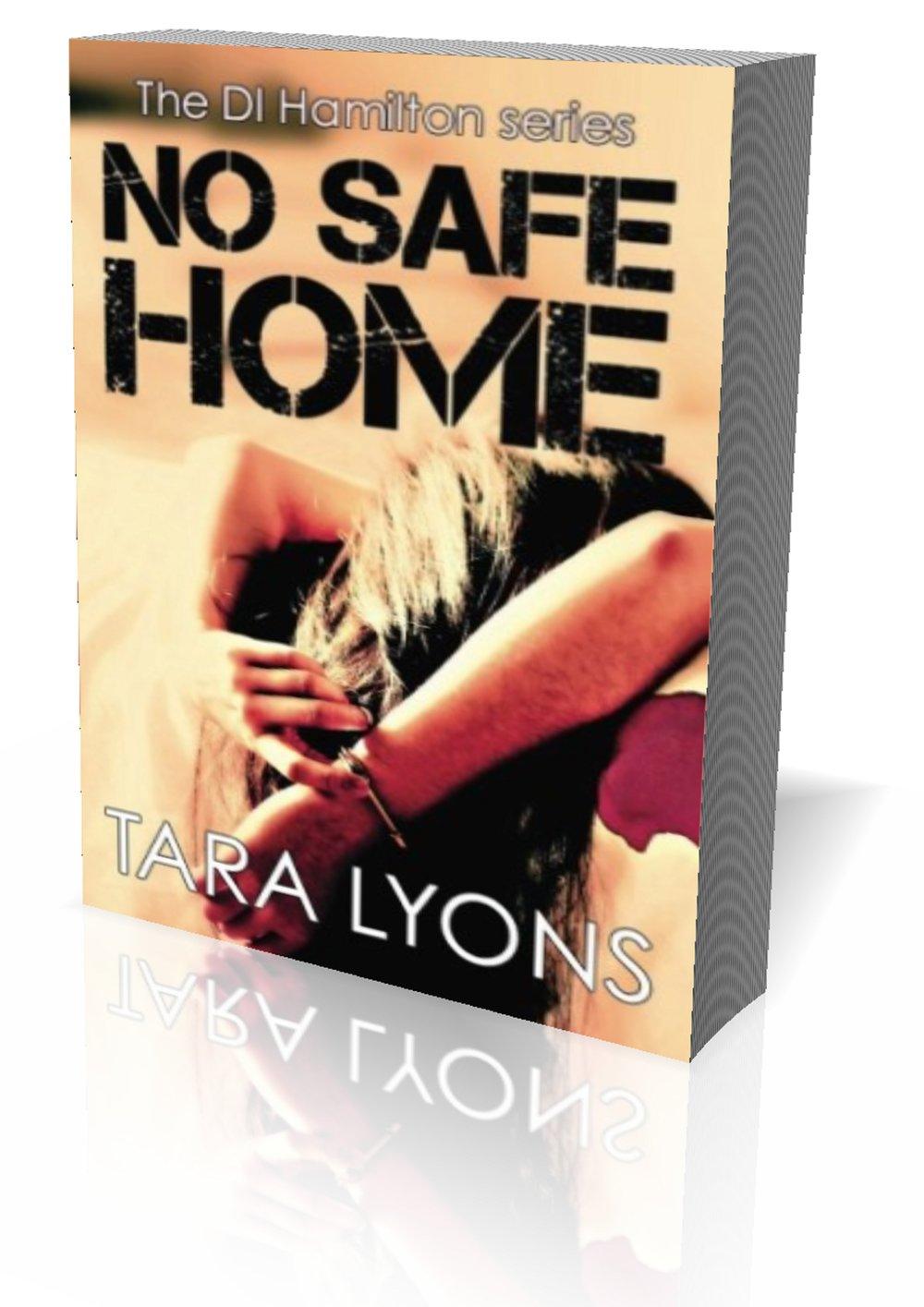 No Safe Home.jpg