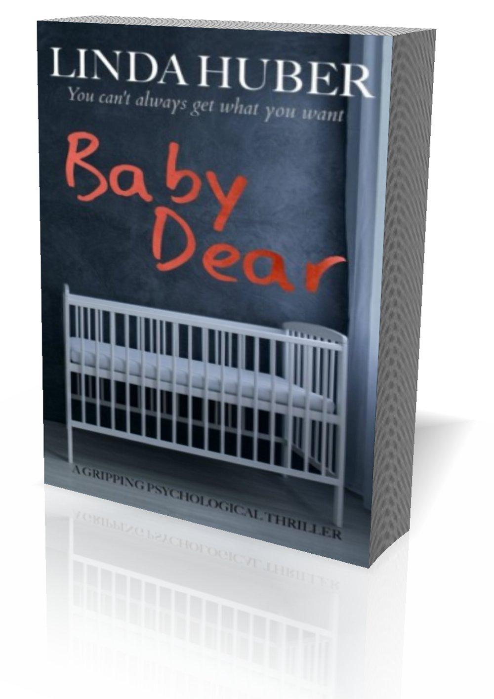 BabyDear.jpg