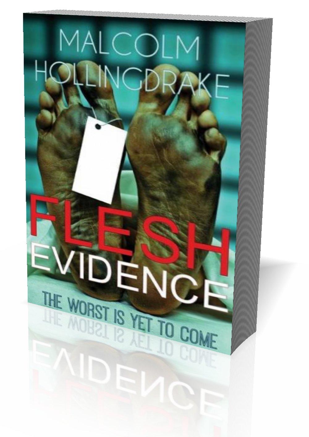 FleshEvidence.jpg