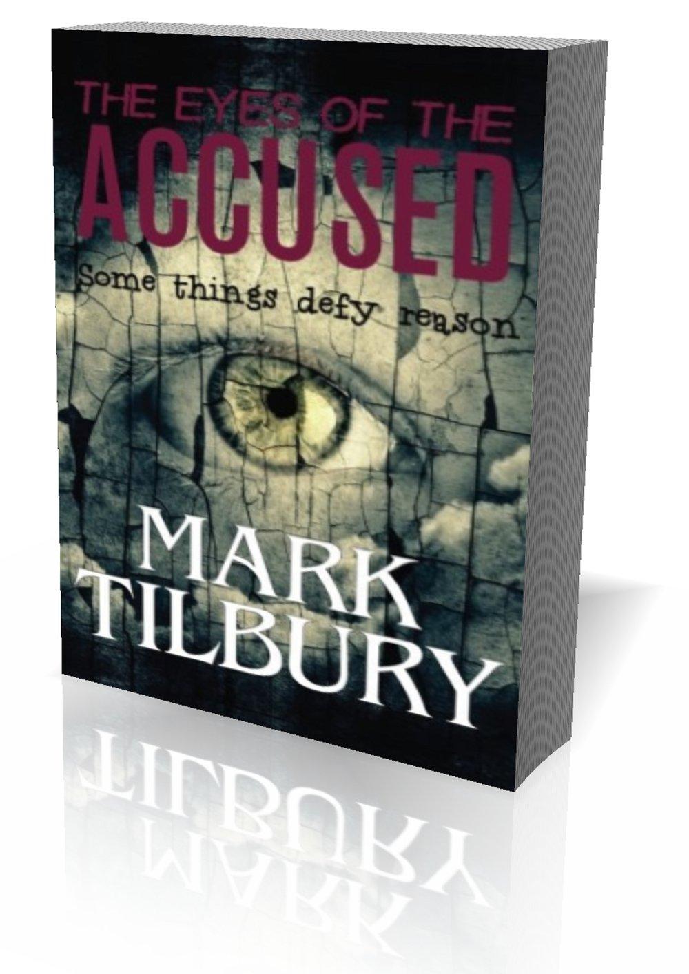 Accused.jpg