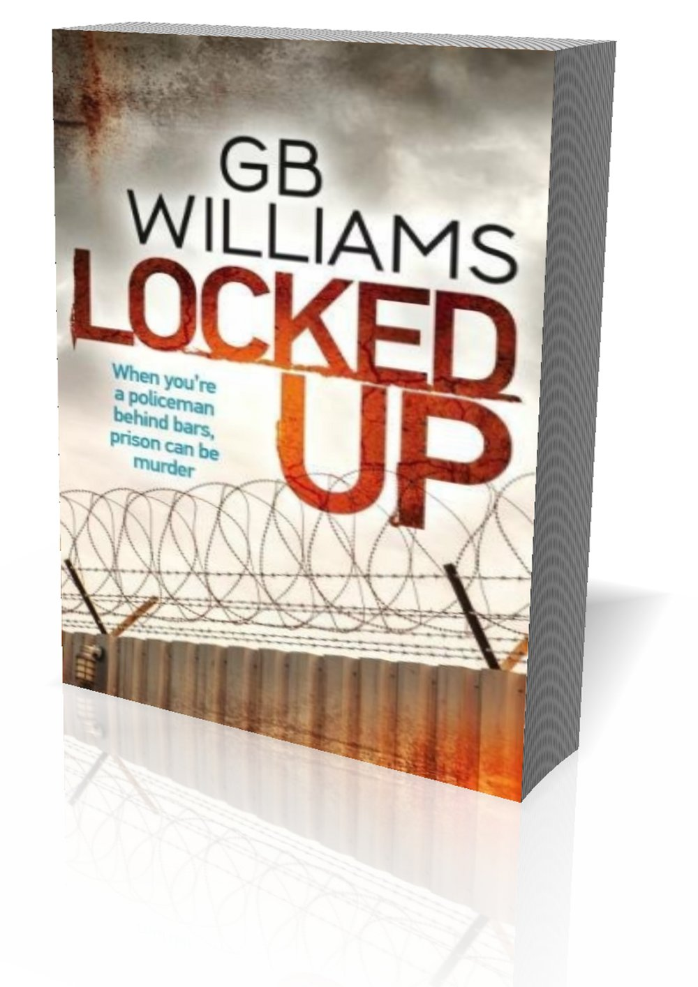 LockedUp.jpg