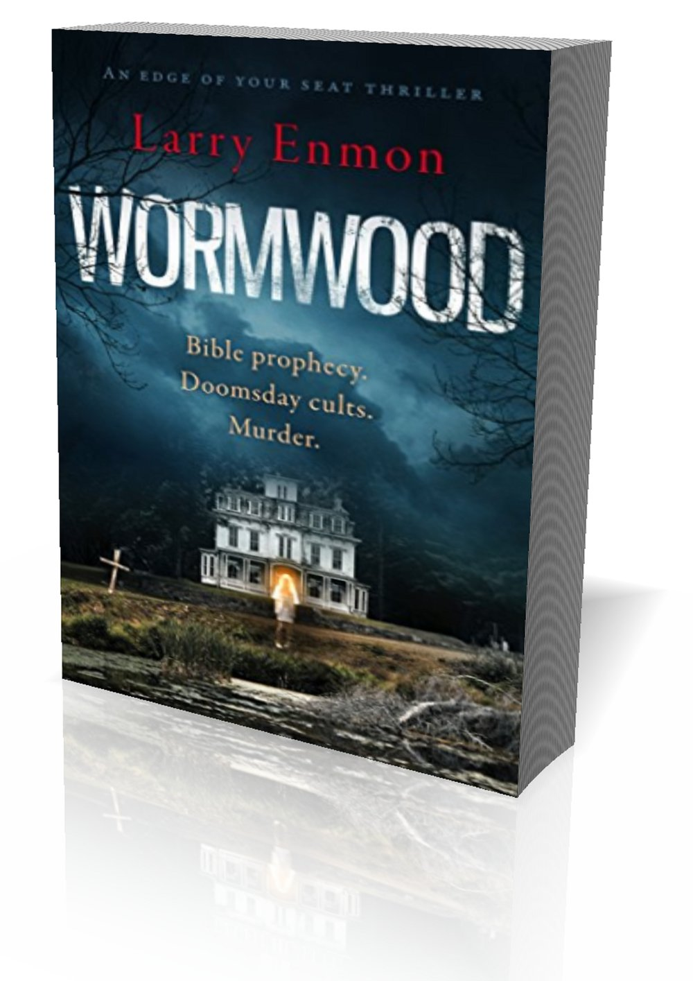 Wormwood.jpg