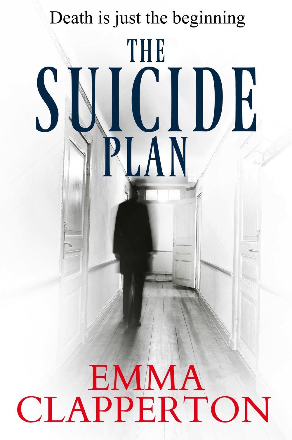 The-Suicide-Plan-Kindle copy.jpg