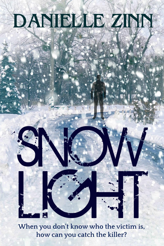 snowlight FINAL tagline .jpg