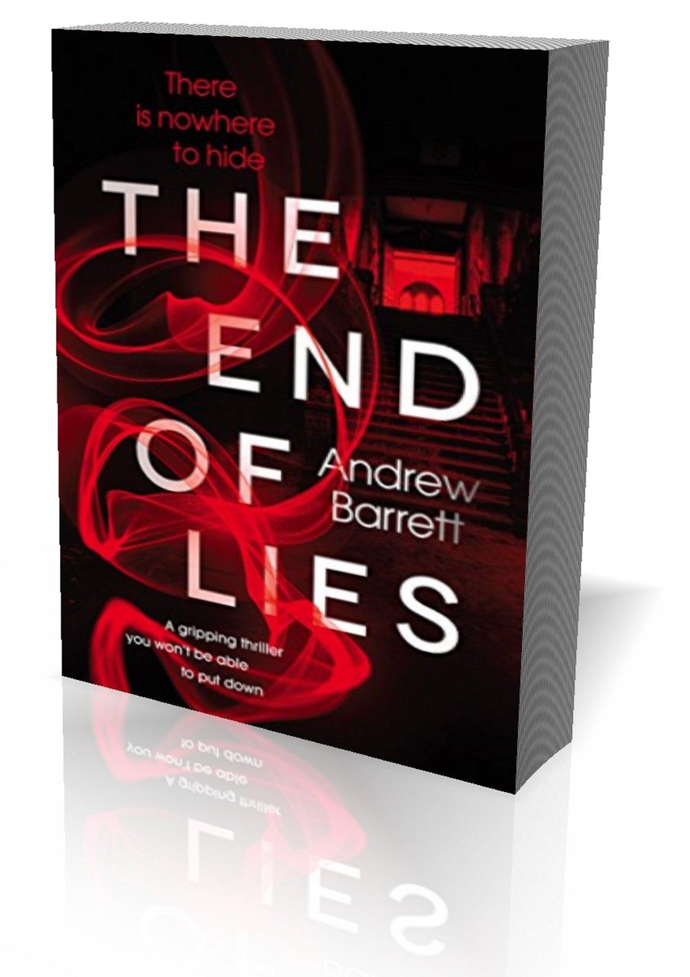 End of Lies.jpg