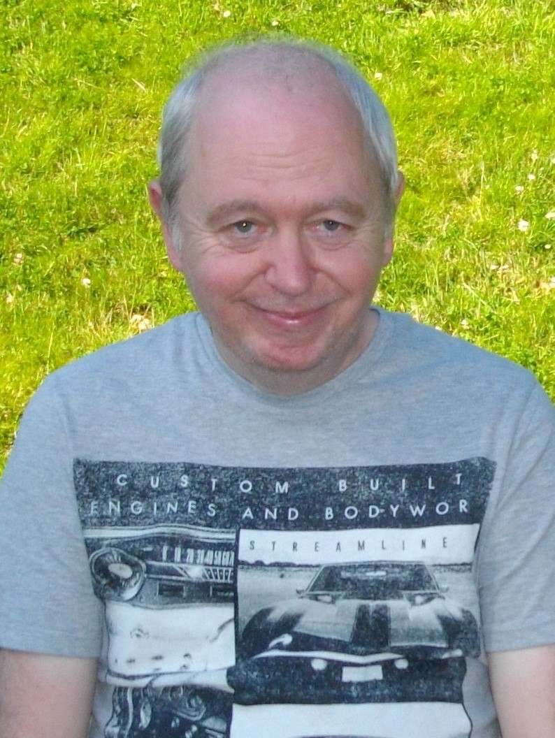 Mark Tilbury Author Pic.jpg