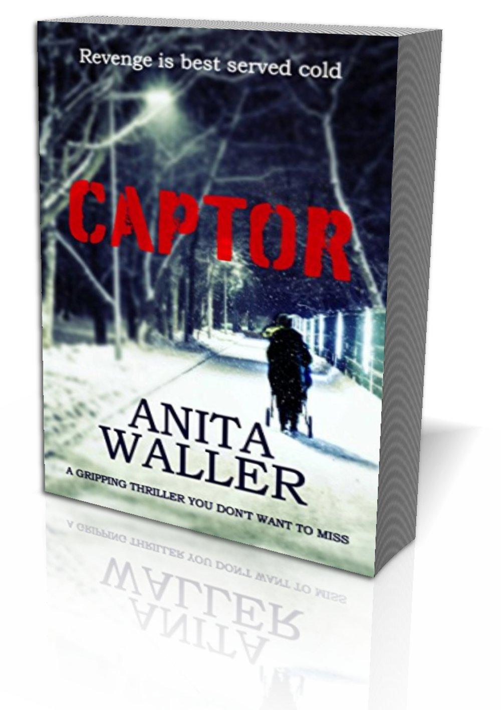 Captor.jpg