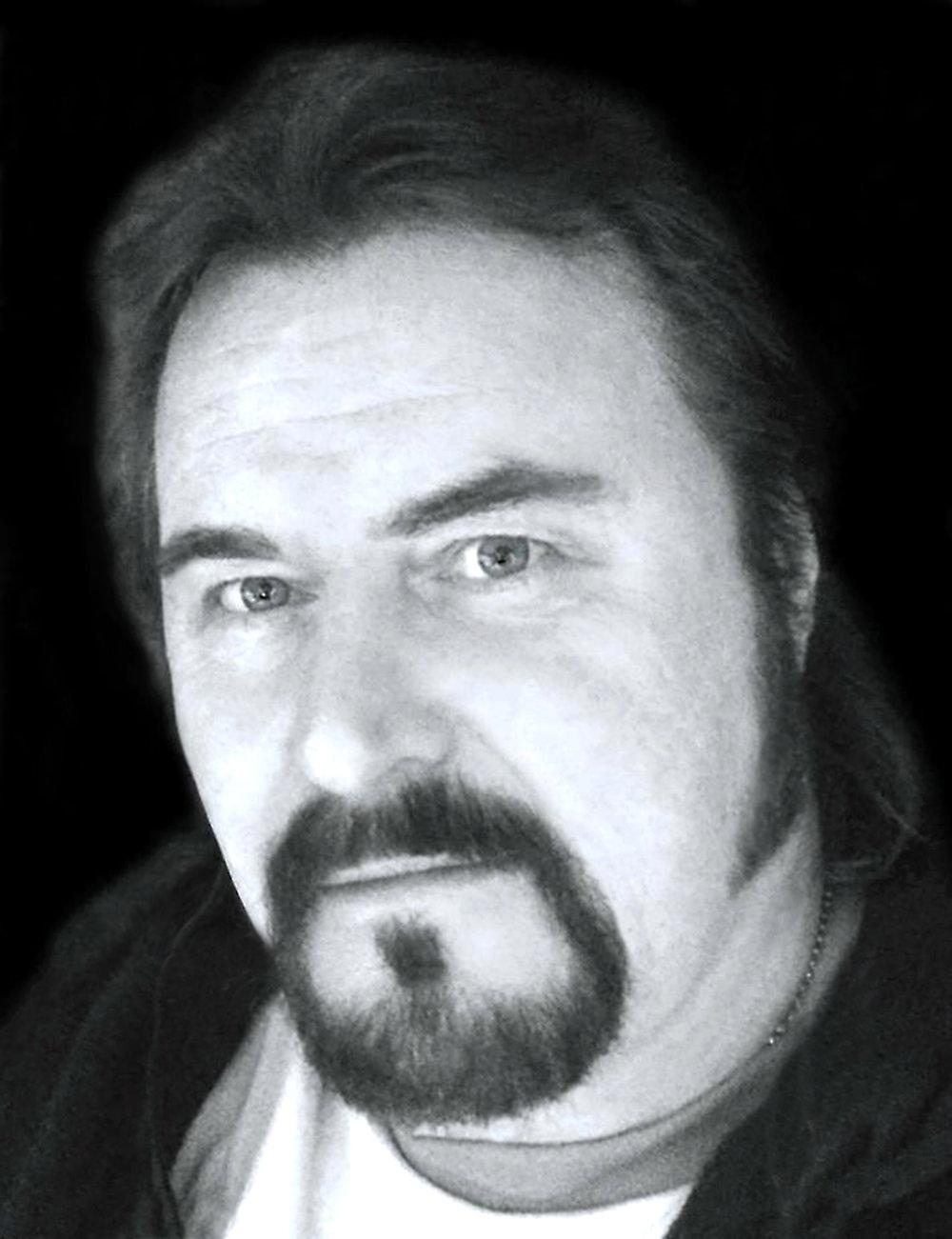 Robert D Tysall .jpg