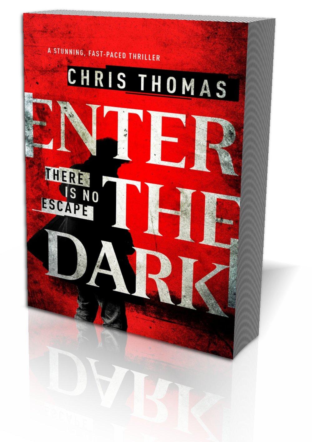 EnterTheDark.jpg