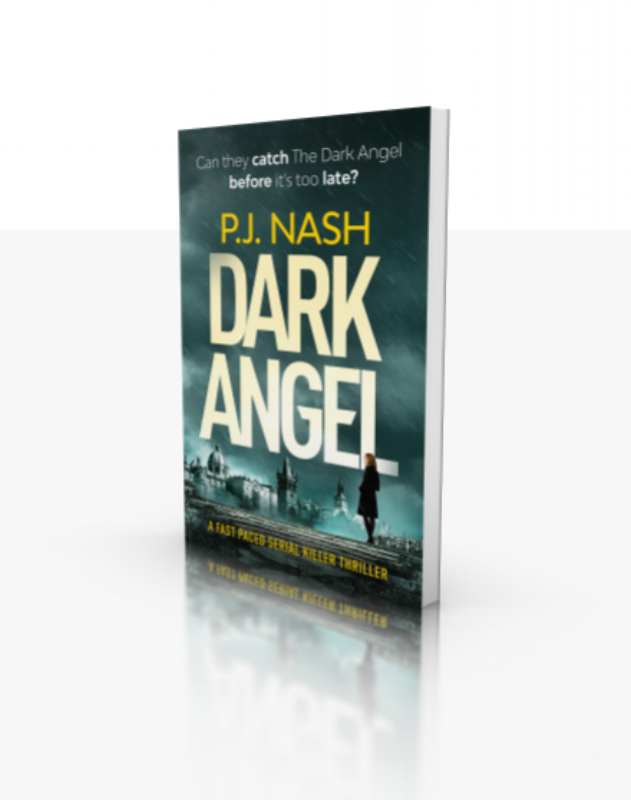 Dark Angel 3d.png
