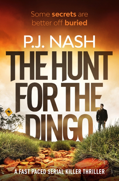 The-Hunt-For-The-Dingo-Kindle.jpg