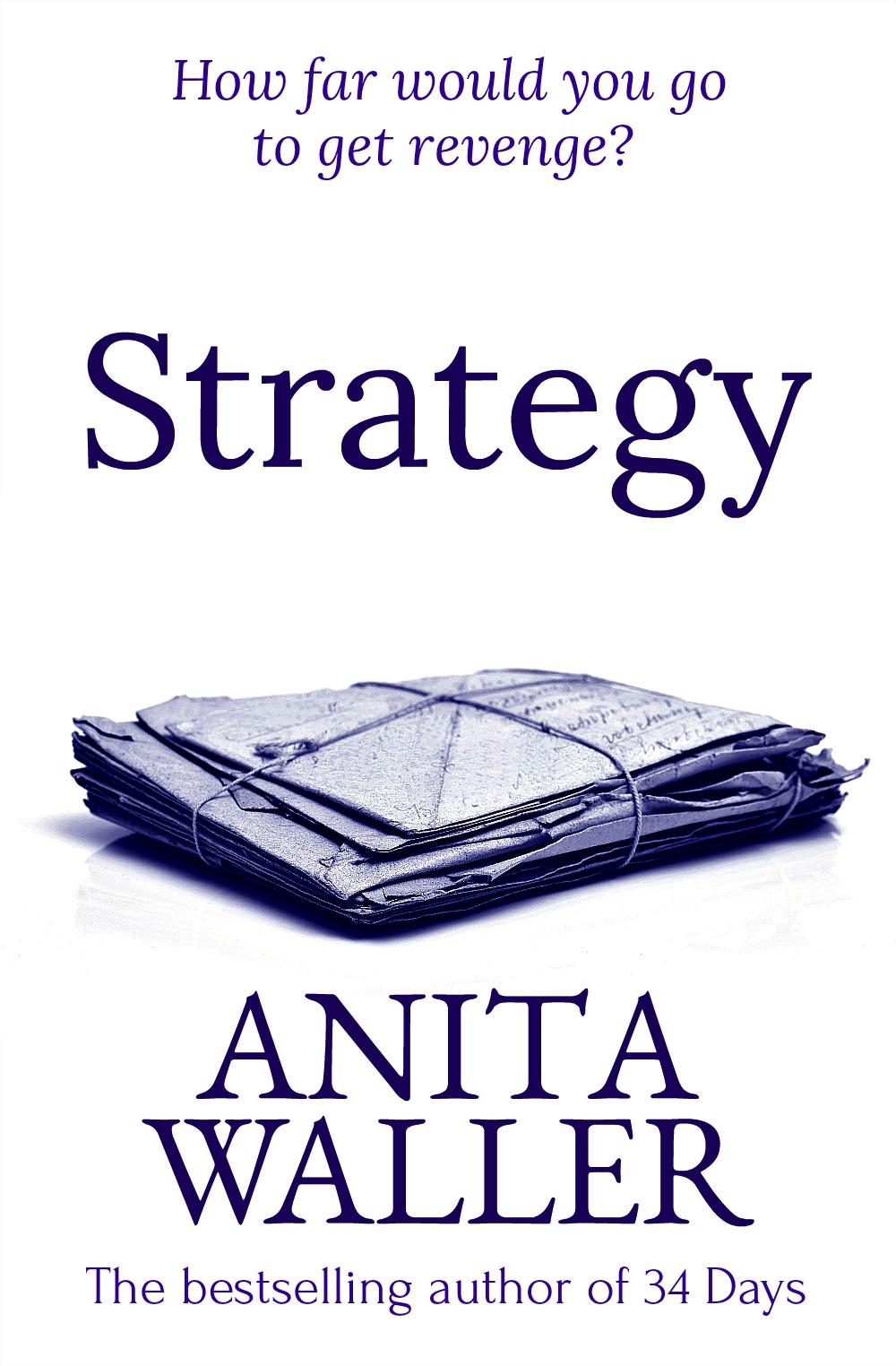 Strategy-Kindle.jpg