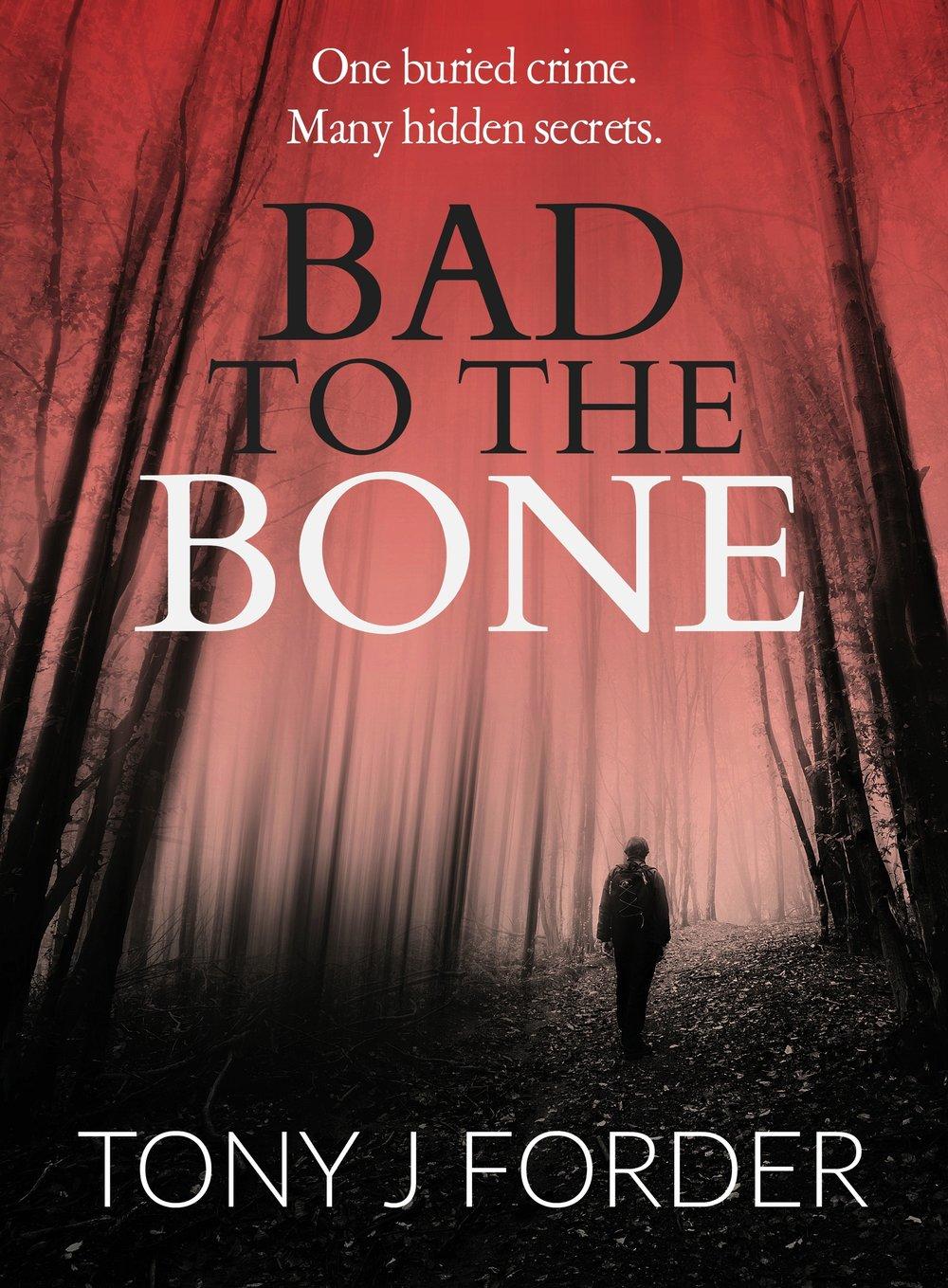 Bad-to-the-Bone-Kindle.jpg