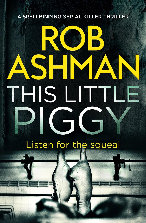 This-Little-Piggy-Kindle.jpg