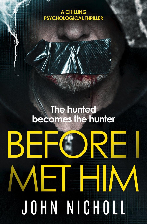Before-I-Met-Him-Kindle.jpg