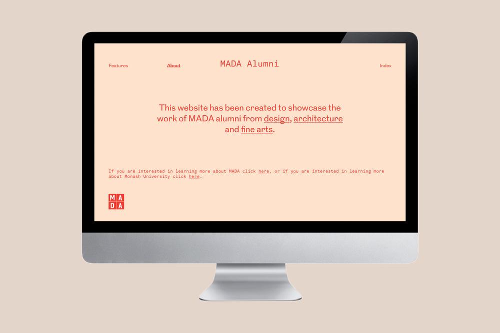 MADA archive 6