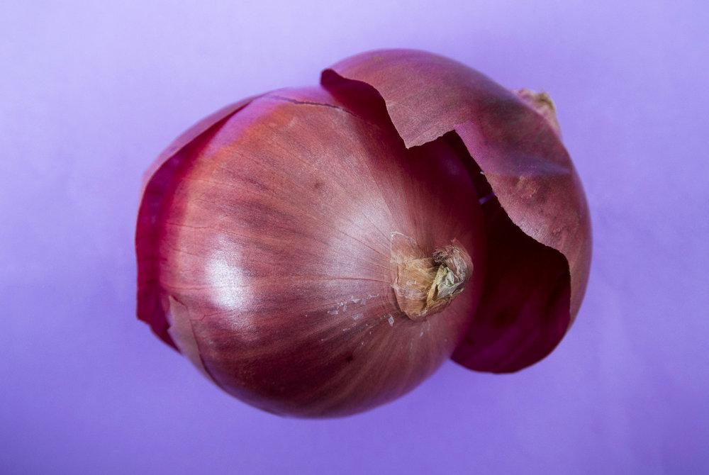 onion-for-web.jpg