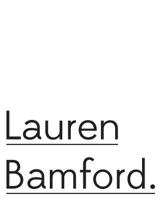 Lauren Bamford Photography