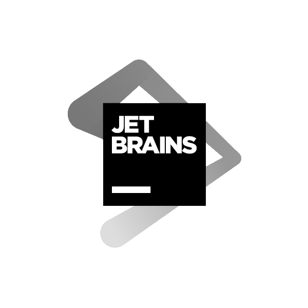 jet brains.png