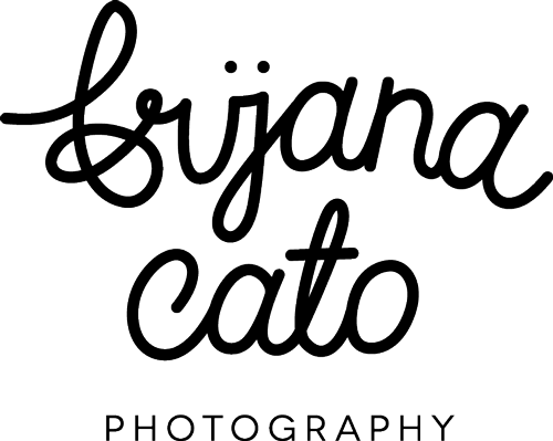 Brijana Cato Photography