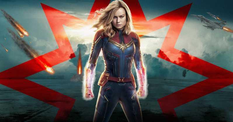Captain-Marvel-Tv-Spot-Climb-Motion-Poster.jpg