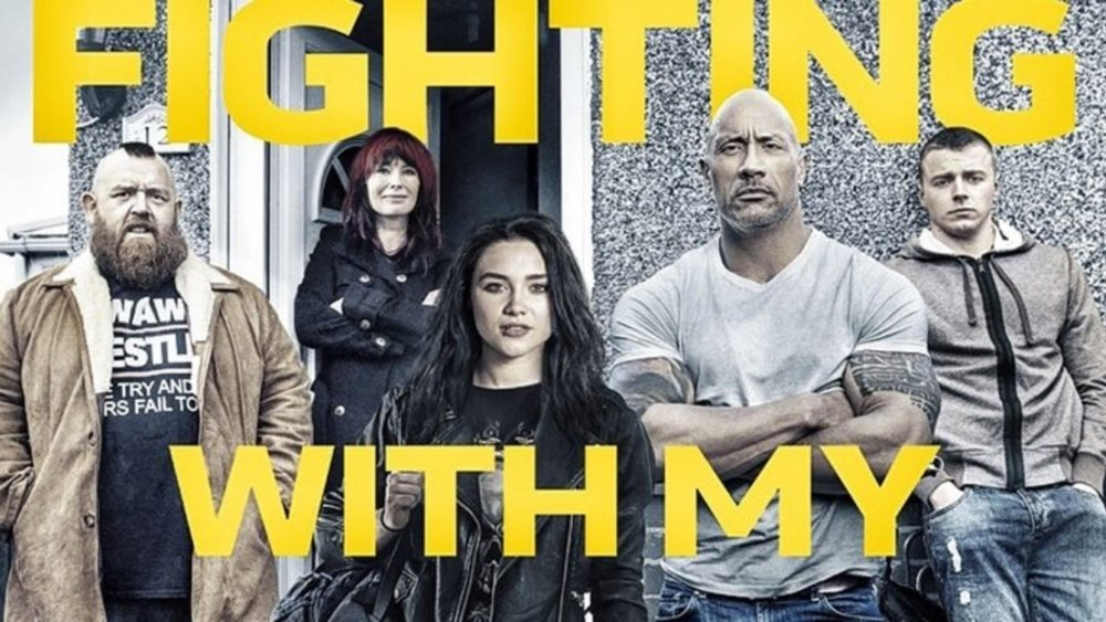 fighting-with-my-family-paige-the-rock-wwe-poster-1149896-1280x0.jpeg