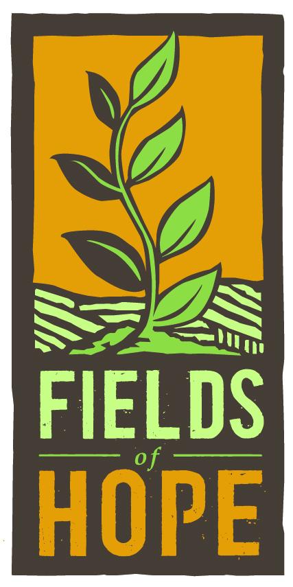 FOH logo.jpg