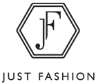 just-fashion-logo.jpg