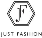 just-fashion-logo.jpg