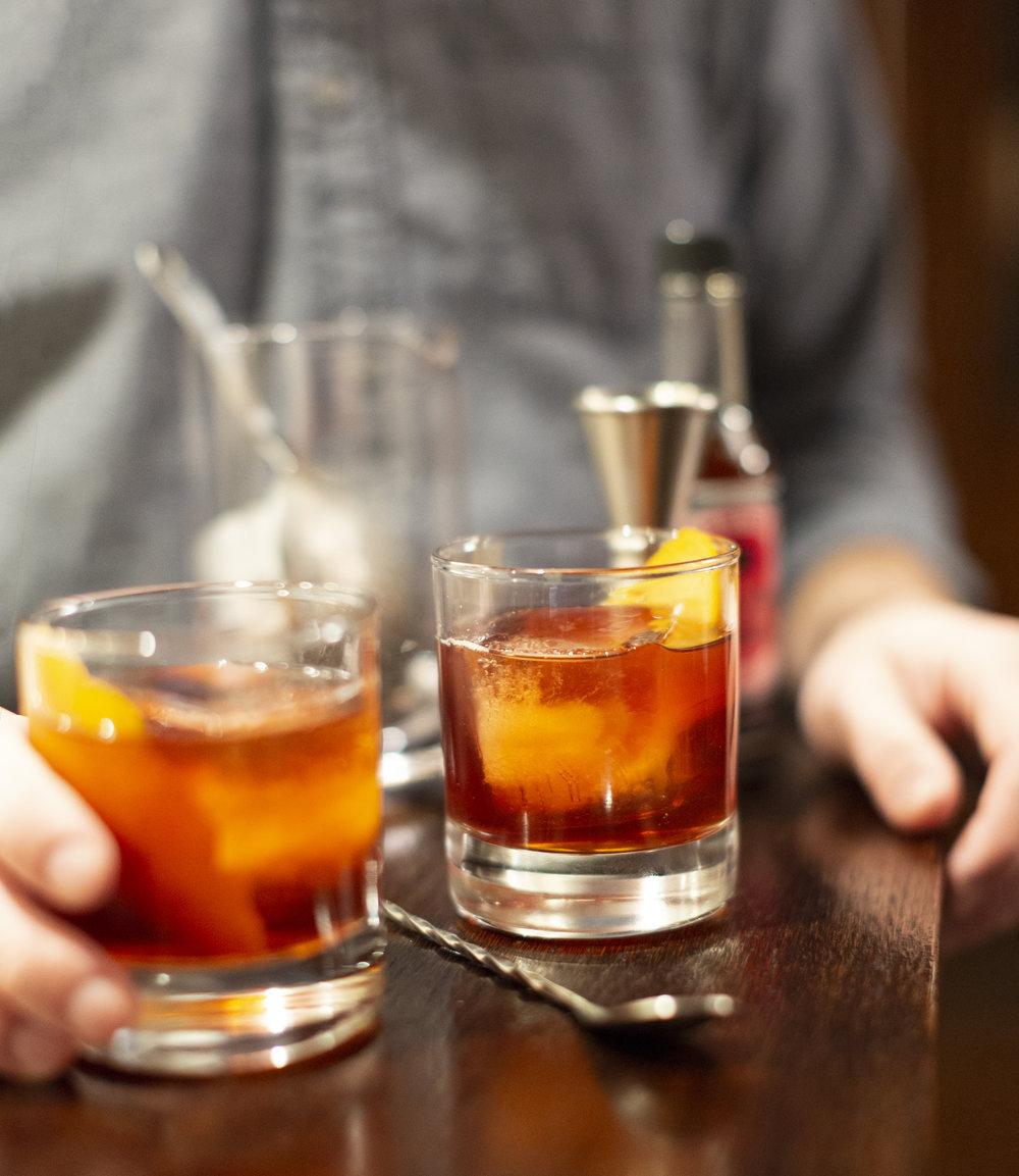 eric_cocktails.jpg