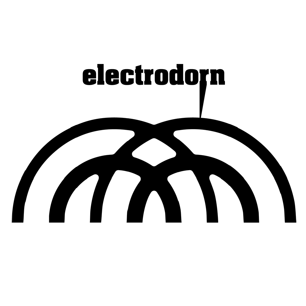 LOGO-ELECTRODORN.png