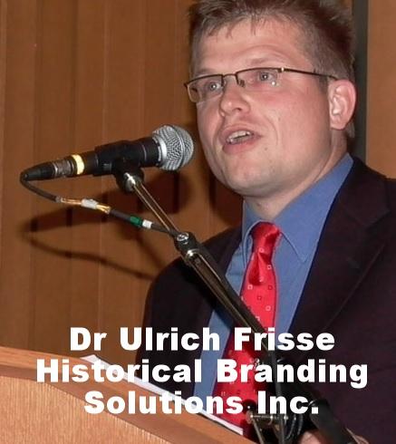 Ulrich Frisse1.jpg