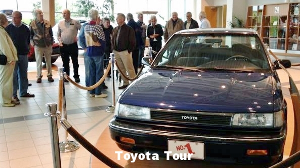 Activity - Toyota Tour.jpg