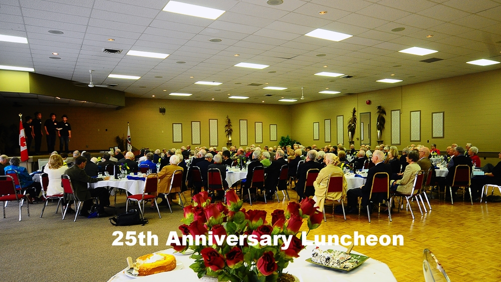 Luncheon - Probus 25th a.jpg