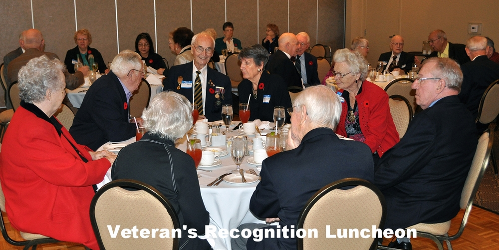 Luncheon - Veterans.jpg