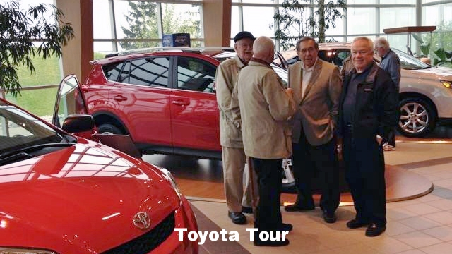 Activity - Toyota Tour 1.jpg