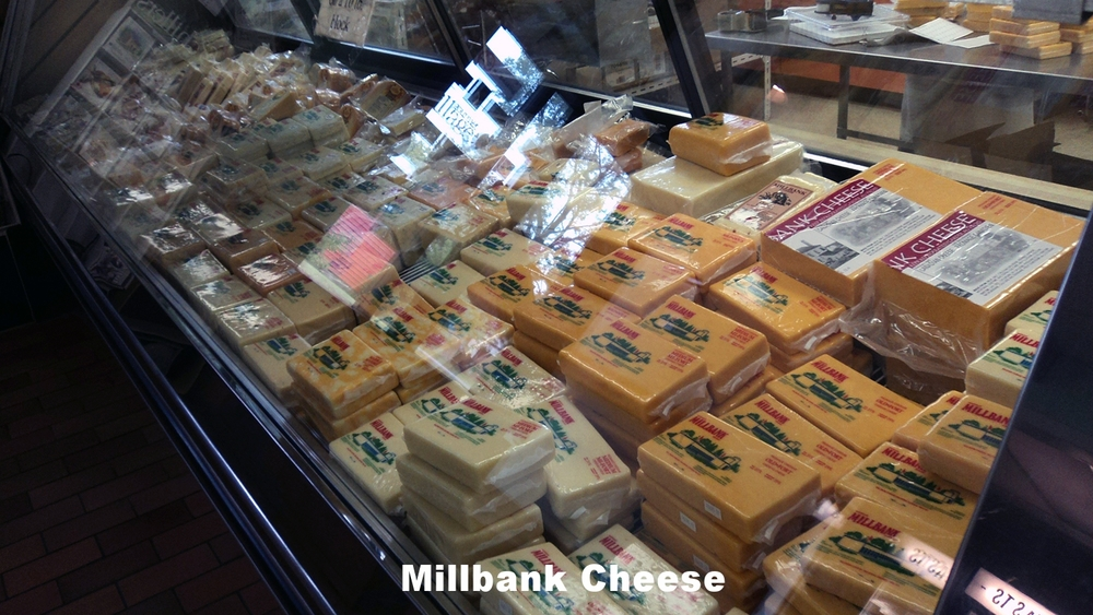 Activity - Millbank Cheese.JPG