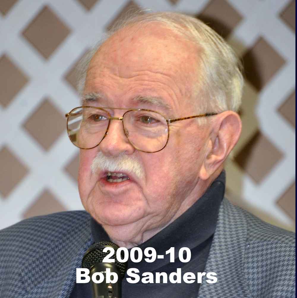 2009-10 Bob Sanders.JPG