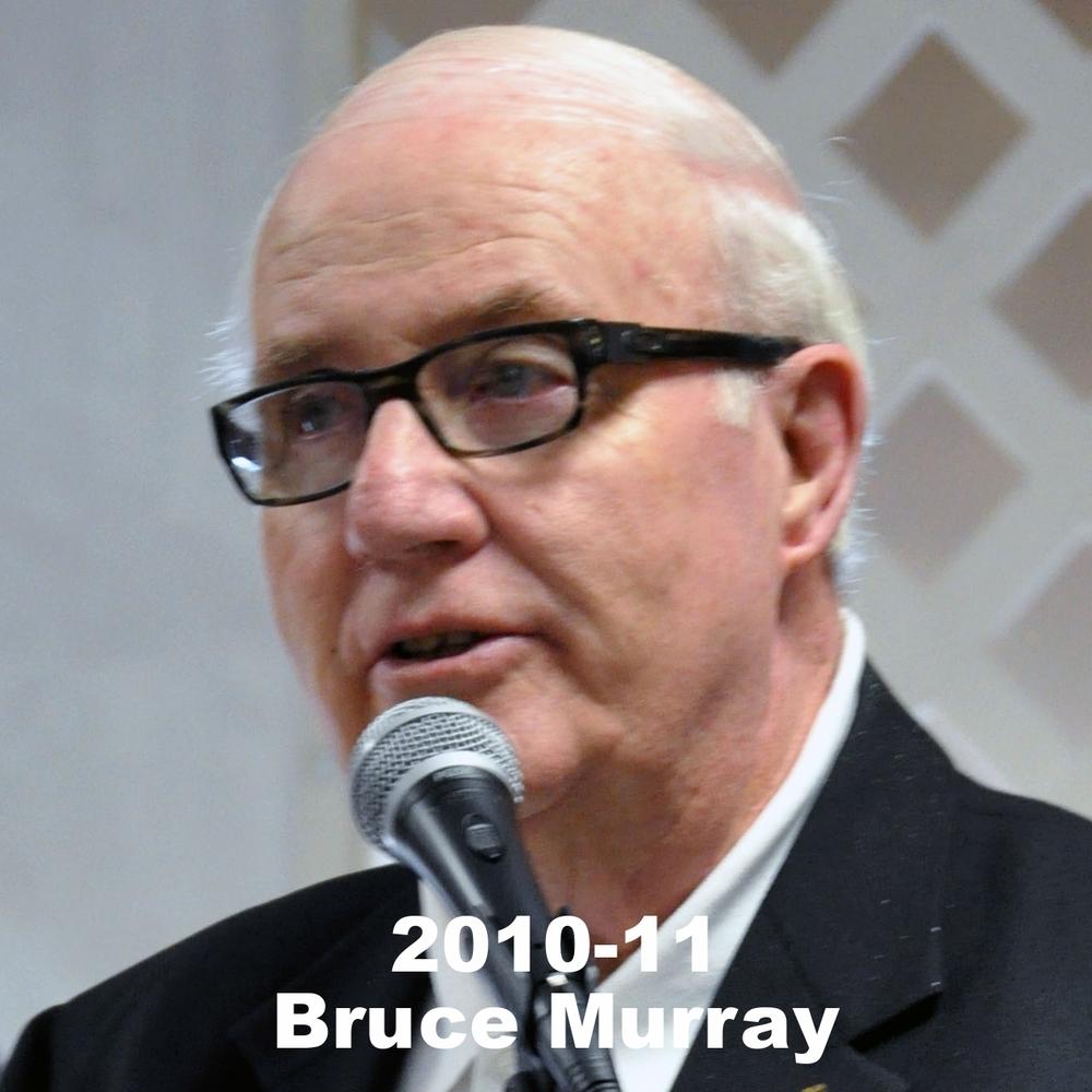 2010-11 Bruce Murray.JPG