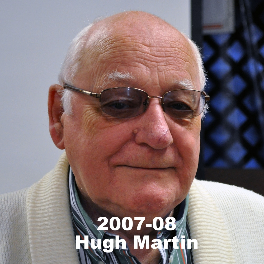 2007-08 Hugh Martin.jpg