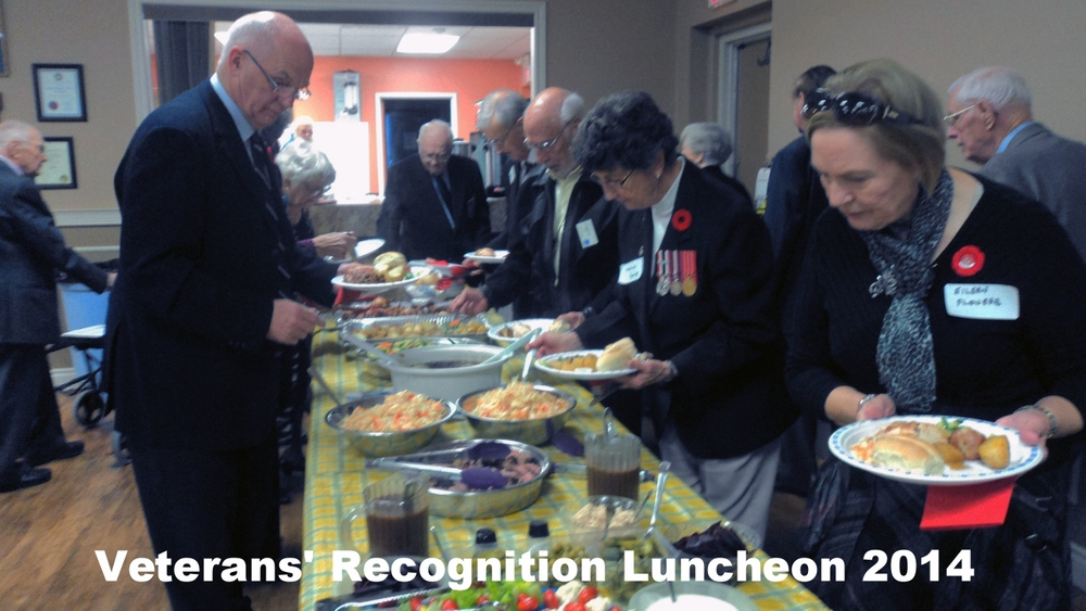 Veterans Lunch 1.JPG