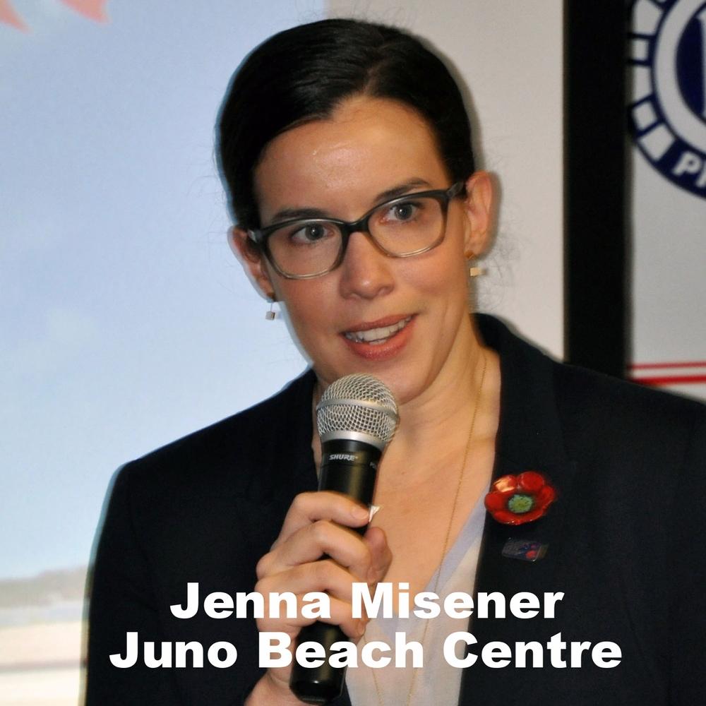 Jenna Misener.jpg