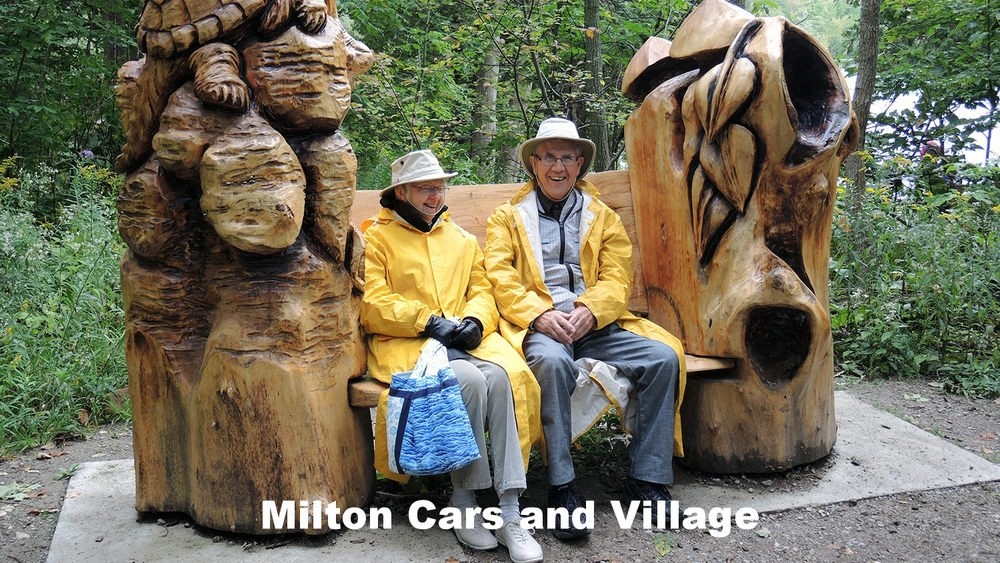 Miltoncars&village 083.JPG