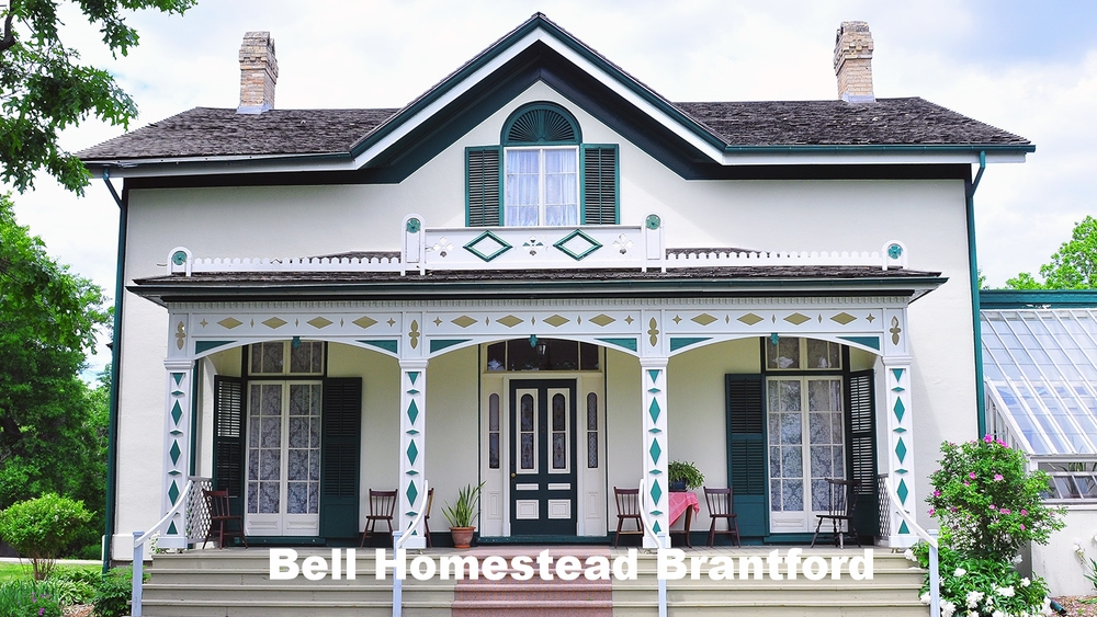 Bell Homestead.JPG