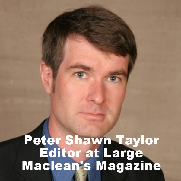 Peter Shawn Taylor.JPG