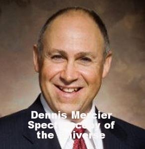 Dennis Mercier.jpg