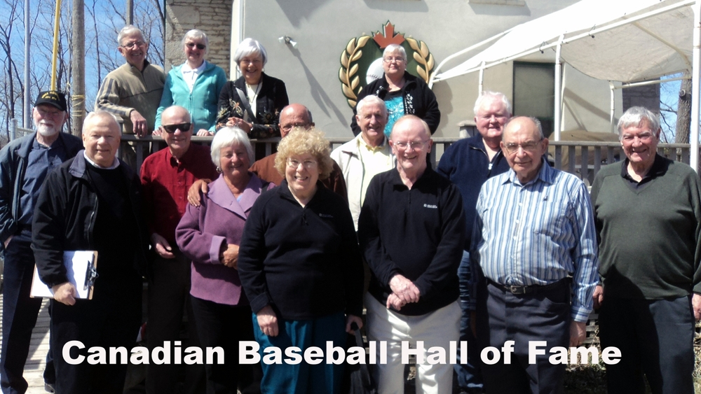 Activity - Baseball Hall of Fame.jpg