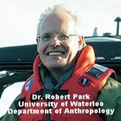 Robert Park.JPG