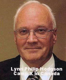 Lynn Philip Hodgson.jpg