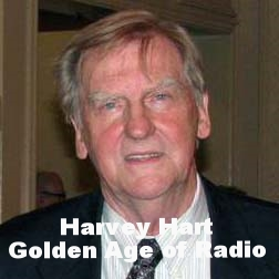 Harvey Hart.jpg
